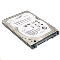 500GB Seagate 2.5 laptop winchester