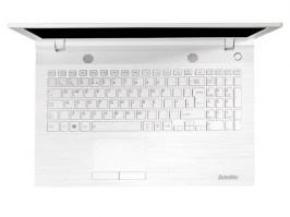 Toshiba Satellite C55-C-173 laptop